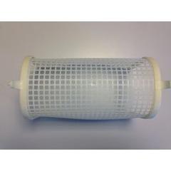 Robot aquatron d8 pour piscines grille moteur for Cache moteur piscine