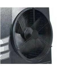 Hélice ventilateur PacFirst 17 et 21 kW