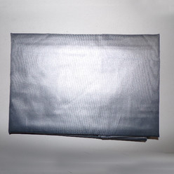 Housse hivernage Pacfirst Steel NE de 3.3 kw à 7 kw