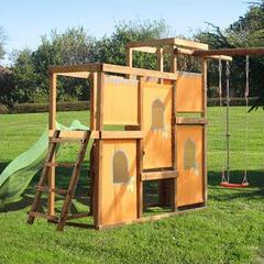 jeux de plein air est rel marque soulet d s 3 ans piscine center net. Black Bedroom Furniture Sets. Home Design Ideas