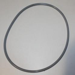 Joint de dôme de filtre triton 8