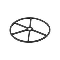 Joint étoile de vanne multivoies pour filtre à sable triton 1