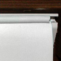Jonc de blocage liner blanc - 20ml