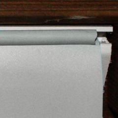 Liner piscine gris clair jonc blocage 20 ml piscine for Liner gris clair pour piscine