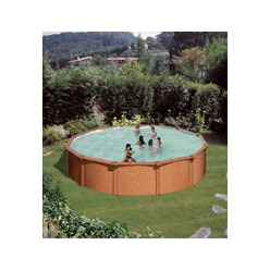 Cat gorie piscine page 8 du guide et comparateur d 39 achat for Piscine bois demontable
