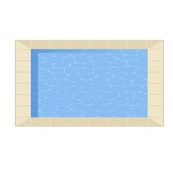 Kit piscine Clic Pool