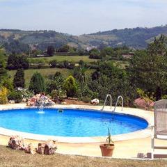 Catgorie piscine page 5 du guide et comparateur d 39 achat for Abak piscines trigano jardin