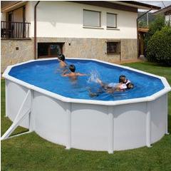 prix piscine hors sol Noyelles-Godault