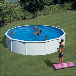 Code promo fidji bons et codes de r ductions fidji for Reduction piscine center