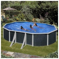 Catgorie piscine page 9 du guide et comparateur d 39 achat for Prix piscine acier