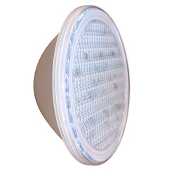 Led piscine par 56 r novation et conomie d 39 energie for Lampe piscine bois