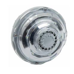 Lampe LED pour piscine Intex connexion Ø38 mm