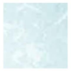 Liner piscine imprime sublime 75/100 bleu glacier effet nacre
