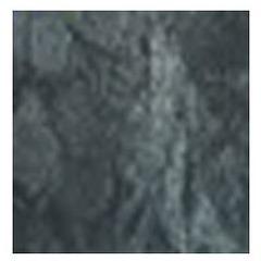 Liner piscine imprime sublime 75/100 gris volcan effet nacre
