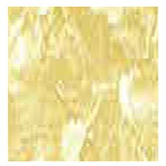Liner piscine imprime sublime 75/100 marbre sable