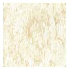 Liner piscine imprimé sublime 75/100 stone SABLE
