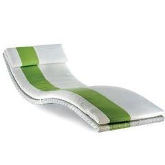 Bain De Soleil Piscine Design En Résine Piscine Centernet