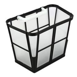 Panier de filtration Monobloc Printemps 100µ - E10