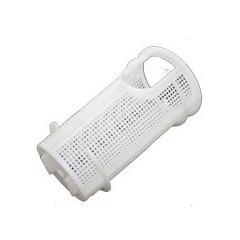 Panier de filtration pour pompes de piscine pcclair, victoria et astra glass et pompe compatible