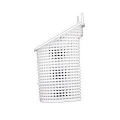Panier de filtre pompe platiclair eco 4m³/h et 6m³/h