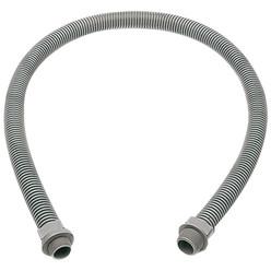 Passe-câble flexible