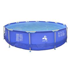 Prix des piscine hors sol 15 for Aspirateur piscine hors sol jilong