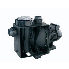 Pompe de filtration Columbia 1CV Mono occasion