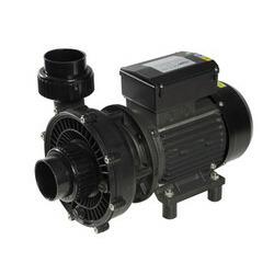 Pompe compatible desjoyaux solubloc 10 pour bloc p18