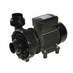 Pompe compatible desjoyaux solubloc 20 pour bloc p25