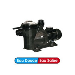 1net0484590cl for Reglage filtration piscine