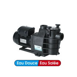 Code promo powerline bons et codes de r ductions powerline for Reduction piscine center