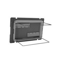 Porte sac de filtration pour robot de piscine Cybernaut