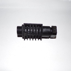 Porte-sonde 12 mm pour régulateurs Tri pH et Tri Pro