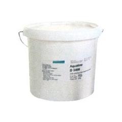Pot de colle sp cial feutre pour liner piscine piscine for Colle pour liner piscine hors sol