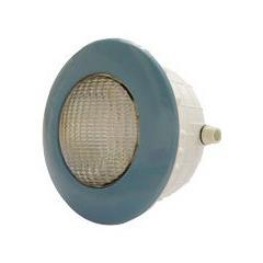 Projecteur bleu pour piscine béton et liner
