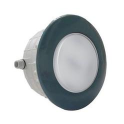 Projecteur Bleu Led 1,11 RGB pour piscine béton et liner