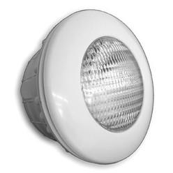 Projecteur Blanc Led 1,14 blanche pour piscine béton et liner
