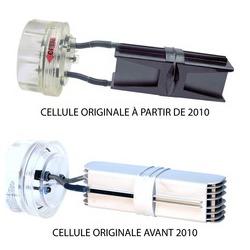 Cellule originale PROMATIC® ESC16