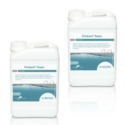 Puripool Super 3 Litres x 2