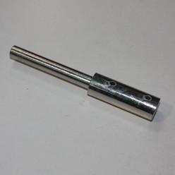 Renfort acier Ø16 mm pour barrière PSE