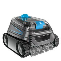 Robot piscine CNX 20 zodiac