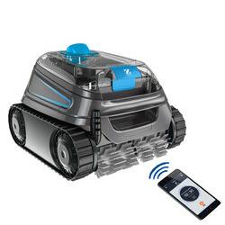 Robot piscine CNX 30 IQ Wifi Zodiac