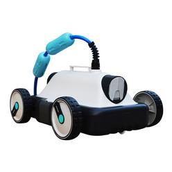 Robot piscine E-klean Kokido