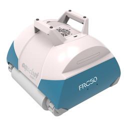 Robot piscine FRC50 BWT - Bassin jusqu'à 8m