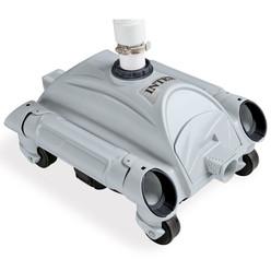 Robot piscine hydraulique Intex