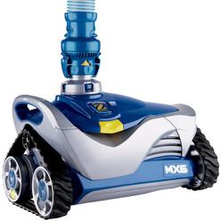 mx6 le robot hydraulique par zodiac piscine center net. Black Bedroom Furniture Sets. Home Design Ideas