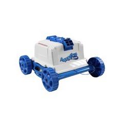 Robot piscine aquafirst rover