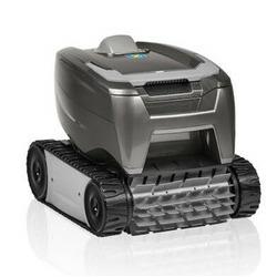 robot lectrique zodiac tornax ot3200 fond paroi ligne d 39 eau piscine center net. Black Bedroom Furniture Sets. Home Design Ideas