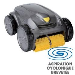 Robot piscine Vortex OV3300 Zodiac sans chariot
