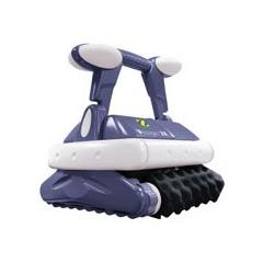 Robot piscine voyager 2 x